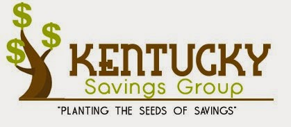 KENTUCKY SAVINGS GROUP