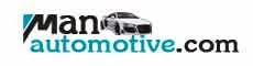 Man Automotive