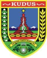Lowongan CPNS Kab Kudus 2013 http://www.kuduskab.go.id/