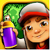 Subway Surfers Mumbai v1.36.0