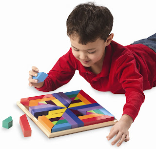 Jogo, Brinquedo e Brincadeira Conceitos