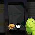 الأسبوع الثامن : أهم البرامج الإسلامية التى يجب ألا يخلو منها هاتفك !