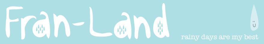 Fran-Land