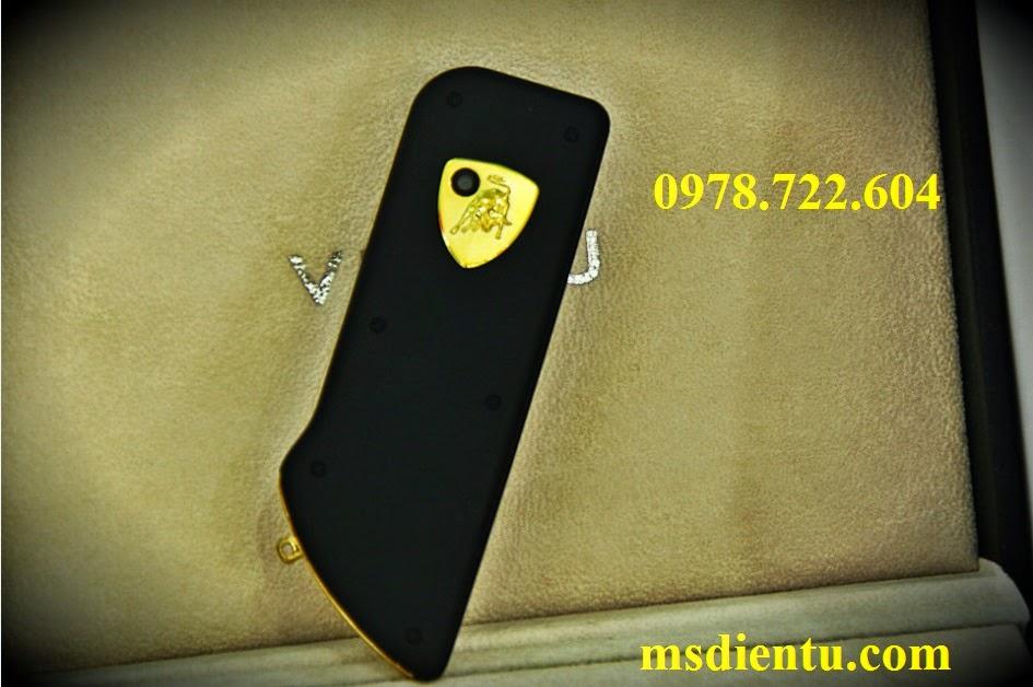 địa chỉ bán Lamborghini LP700 copy màu vàng giá rẻ