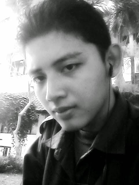 Blogger Pemula