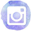 http://instagram.com/kayteedubu