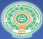 Telangana TS POLYCET Results 2015 Today Available at sbtetap.gov.in