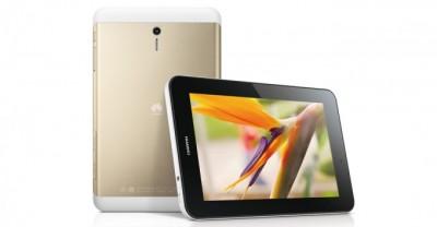Huawei Segera Luncurkan MediaPad 7 Youth2