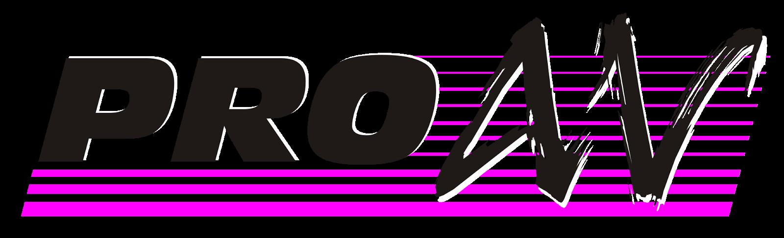 logo proav