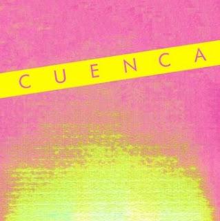 Radiofunkens Cuenca
