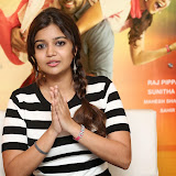 Swathi Photos at Bangaru Kodi Petta Movie Interview 112