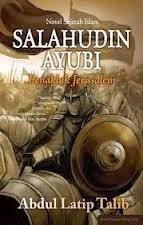 Salahudin Ayubi