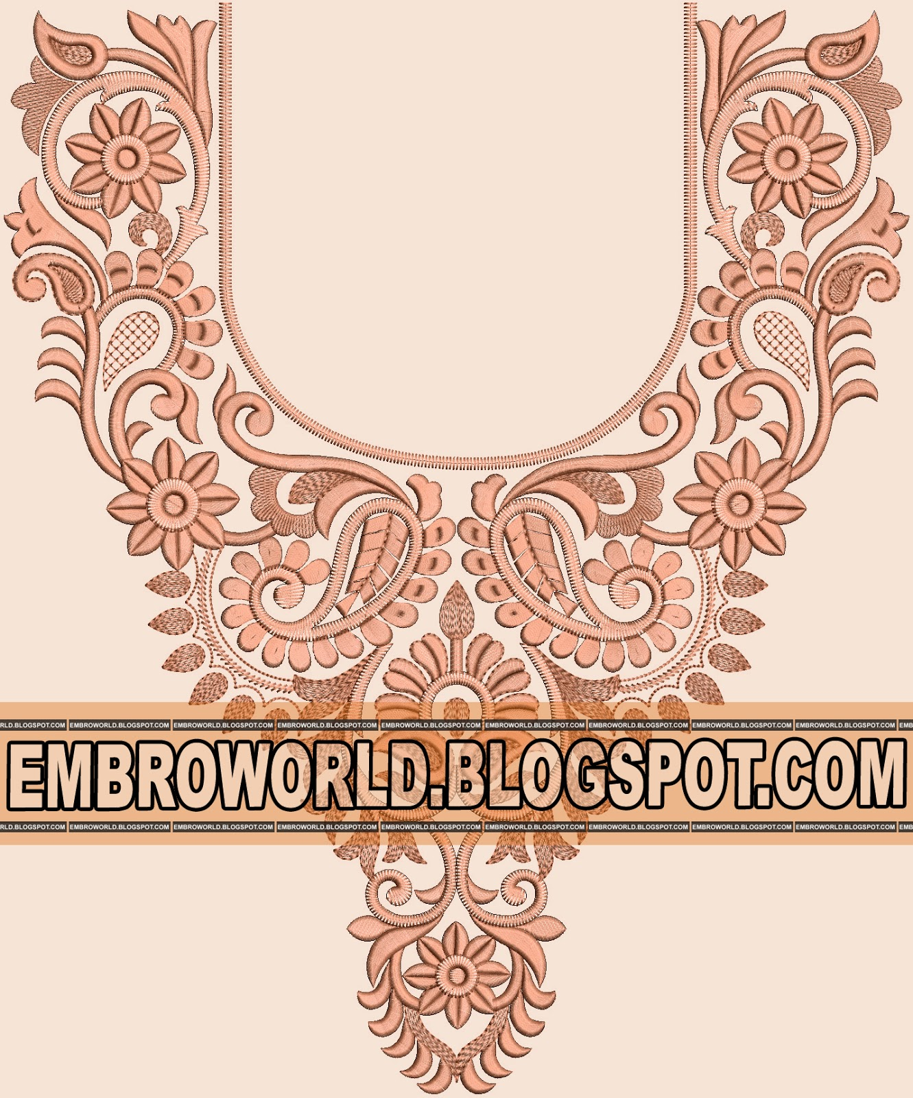 Embroidery Design On Pinterest | Hand Embroidery Patterns Paisley And Embroidery Patterns