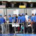 1000 lao động Việt Nam làm việc tại UAE bị chấm dứt hợp đồng