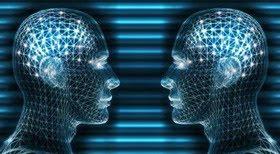 cerebro y lenguaje