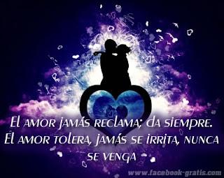 Pareja Emo Besandose Amor Con Imagenes Imagenes De Corazones and post
