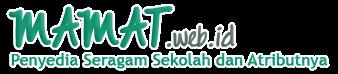 MAMAT.web.id