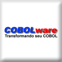 Cobolware
