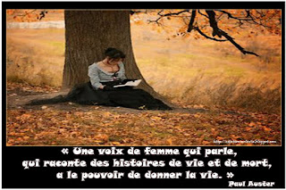 Citation sur donner la vie