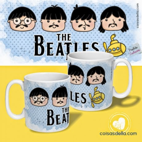 http://coisasdella.com/presentes/caneca-the-beatles?tracking=533978408fd76