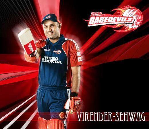 IPL 6 2013 DELHI DAREDEVILS,IPL 6 2013 DD, DD IPL 6 Squad 2013,Delhi Daredevils  Team ipl 6 2013,Virender Sehwag IPL6 2013,IPL6 2013 Virender Sehwag CAPTAIN,Virender Sehwag DD,Virender Sehwag IPL6 2013 STATS,Virender Sehwag IPL6 IMAGES