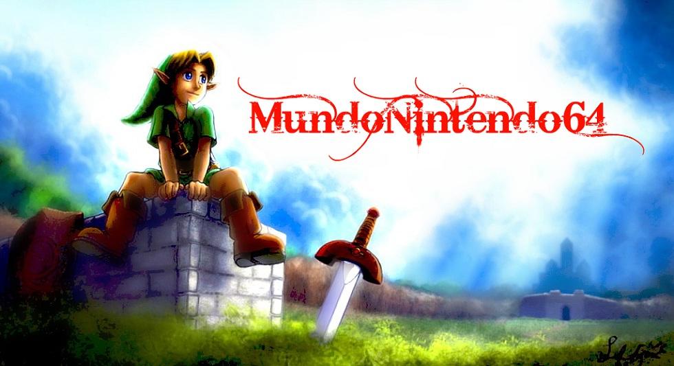 Mundonintendo64