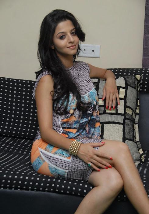 vedika new , vedika actress pics