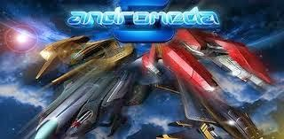 Andromeda 5 game
