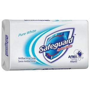 SAFEGUARD 175G X36
