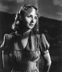 ALL THINGS CAROLE LOMBARD