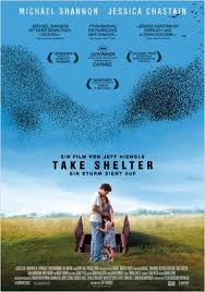 Take Shelter (2012)