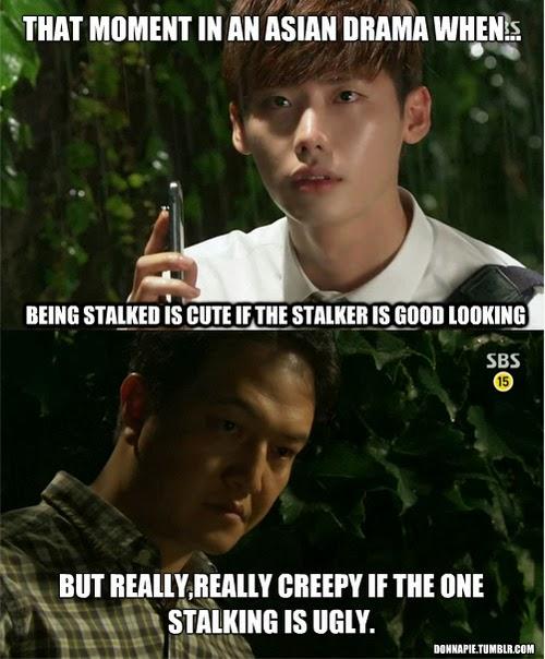 Funny Korean Memes : Funny memes of korean dramas kimchi achaar