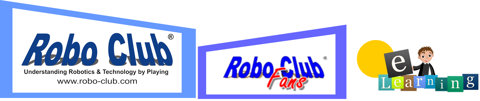 ROBO CLUB