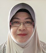 Pn. Hjh. Mariam Bt Ahmad