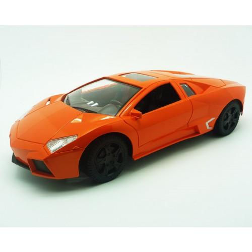 Remote Control Sports Cars