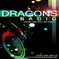 Dragons Radio