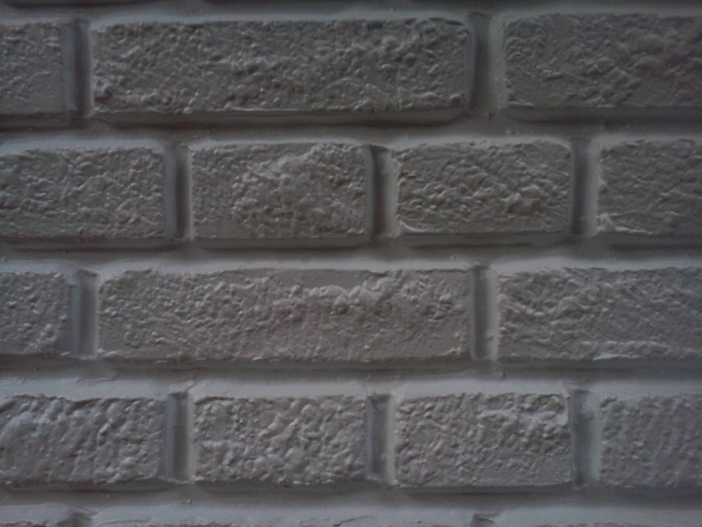 Brick vector picture brick siding panels for Brick looking siding