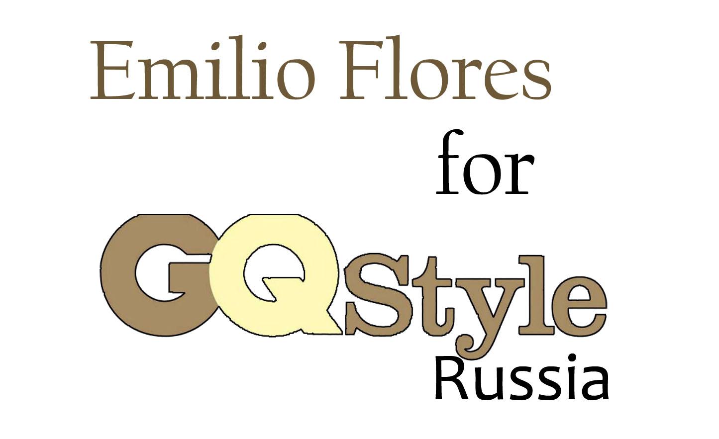 http://2.bp.blogspot.com/-HHfxGmp7Op8/TlzG7Q9aB9I/AAAAAAAABWI/i0achC0paho/s1600/Emilio%2Bflores%2Bfor%2BGQ%2Bstyle.jpg