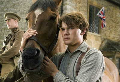 War Horse official photo