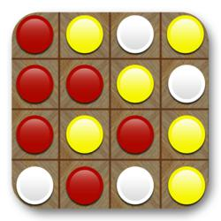 Original Strategy Board Game App for iPhone iPod Touch and iPad