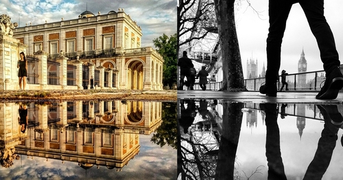 00-Guido-Gutiérrez-Ruiz-The-World-Reflected-in-Photographs-of-daily-Life-www-designstack-co