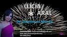 LUCÍA ARAL