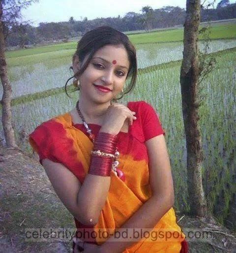 Bangladeshi%2BNormal%2BVillage%2BGirls%2BLatest%2BPhotos010