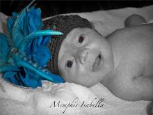 Memphis Isabella