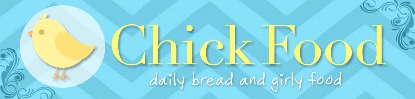 Chick Food
