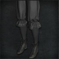 Choir Trousers