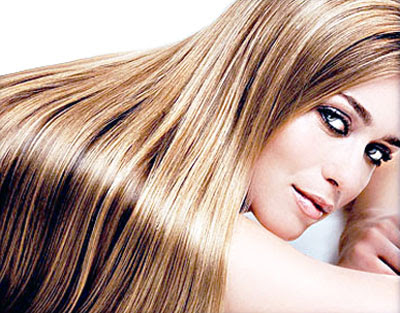 Dicas para voce que quer ter um cabelo com mais brilho