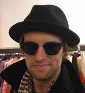 New York Hat Company Hats