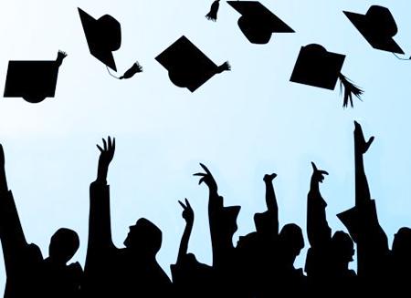 7 Tips Memilih Perguruan Tinggi Swasta di Indonesia