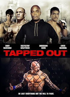 Ver: Tapped Out (2014)
